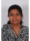 Mrs. Jaikumari S