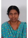 Mrs. V Shanbagavalli