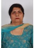 Mrs. Poonam Vedi