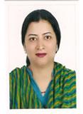 Mrs. Padmavati Kanwar