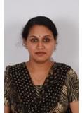 Mrs. Dhanya Prakash