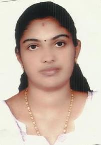 Mrs. Jishna Anoop