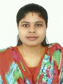 Mrs. Shikha K A