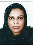 Mrs. Asmahan Mustafa Abdallah
