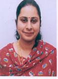 Mrs. Divya Ravindra