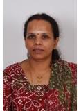 Mrs. Ambika Narayanan