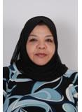 Mrs. Manar Noor Al Deen