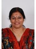 Mrs. Prasanna Kumari