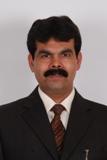 Mr. O.V. Saijan