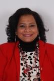Mrs. Cyrilla Sebastian