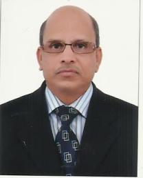 Mr. Ravindranath Tataa