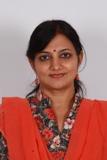 Mrs. Latha Ashok Swaminathan