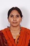 Ms. Pratya Tripathi