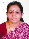 Mrs. V S Lalitha
