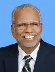 Mr. Bawa Haji