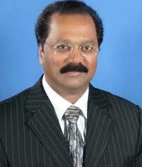 Mr. Sarvotham Shetty