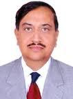 Mr. Ganapat Singhvi