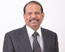 Mr.Yousuf Ali M A